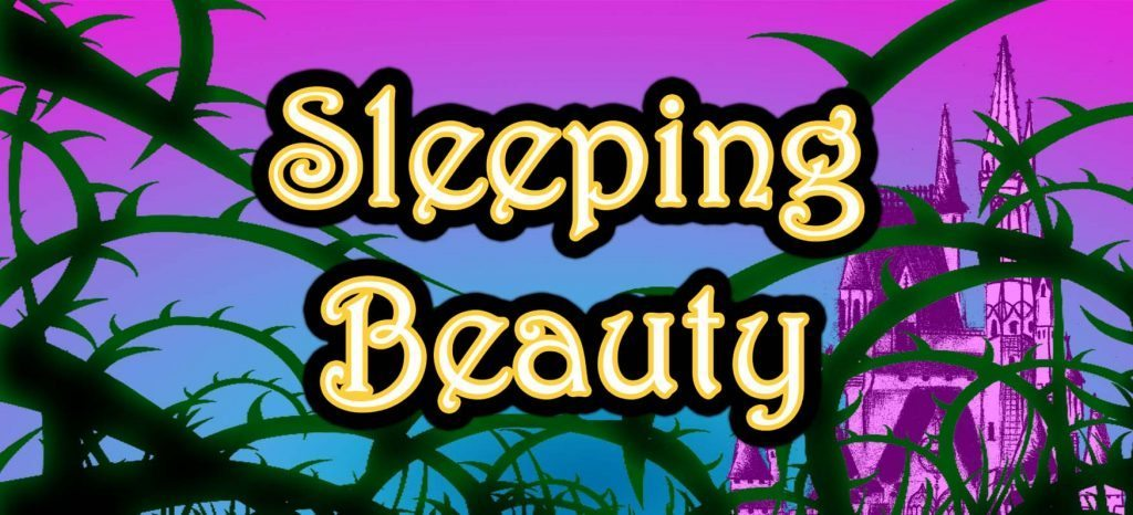 Sleeping Beauty: NODA Review
