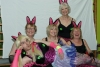 Cheshire_Cats_Cast0012
