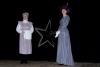 Fashion show-15-3