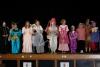 Fashion show-162