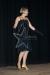 Fashion show-65