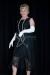 Fashion show-67