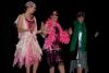 Fashion show-68