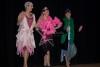 Fashion show-69
