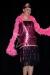 Fashion show-73
