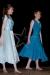 Fashion show-92