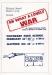 1978_1_Oh What A Lovely War.jpg