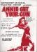 1978_2_Annie Get Your Gun.jpg
