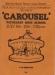 1980_1_Carousel.jpg
