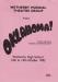 1982_2_Oklahoma.jpg