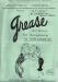 1987_3_Grease.jpg