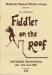 1989_1_Fiddler On The Roof.jpg