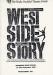 1990_2_West Side Story.jpg