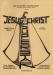 1993_4_Jesus Christ Superstar.jpg