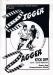 1997_1_Zigger Zagger.jpg