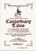 2001_2_Canterbury Tales.jpg