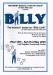 2005_1_Billy.jpg