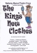 2012_1_The King's New Clothes.jpg