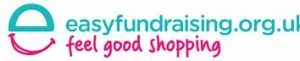 Help us fundraise from your sofa!