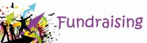 Fundraising in Wetherby – This Saturday!