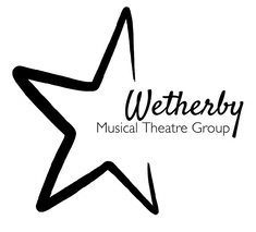 Wetherby Musical Theatre Group